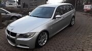 BMW Touring 335i Performance M Paket
