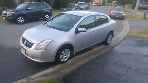 PERFECT STUDENT COMMUTER or 2nd Car $3,950 obo