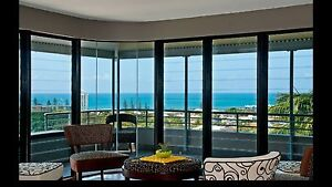 1 Large Bedroom in luxury house Alexandra Headland Maroochydore Area Preview