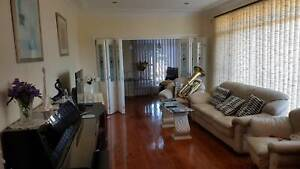 Dee Why One Of House Room For Rent