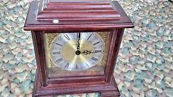 Howard Miller 612-481 Medford Mantel Clock
