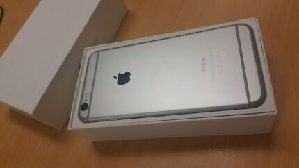 Iphone 6 Plus 128gig Excellent condition  Dianella Stirling Area Preview