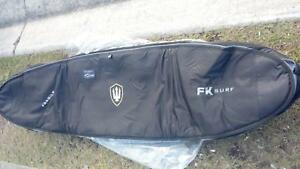 FK travel board bag