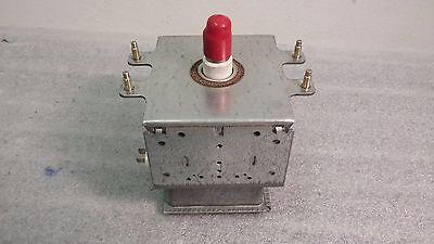 Samsung Wb27x10017 Air Cooled Magnetron