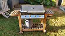 BBQ BBQ BBQ for sale Elizabeth Vale Playford Area Preview