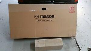 Mazda Rx8 Como South Perth Area Preview
