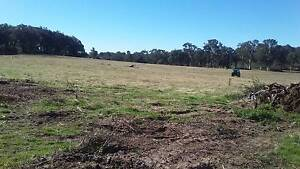 A Weekender, A Lifestyle Or A Great Investment !! Over 200 Acres Bigga Upper Lachlan Preview