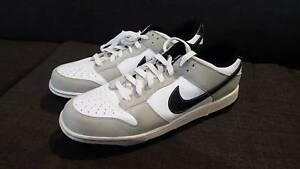 NIKE Dunk NG Golf Shoes