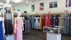 Ladies Fashion Boutique in Perth's Northern Suburbs Greenwood Joondalup Area Preview