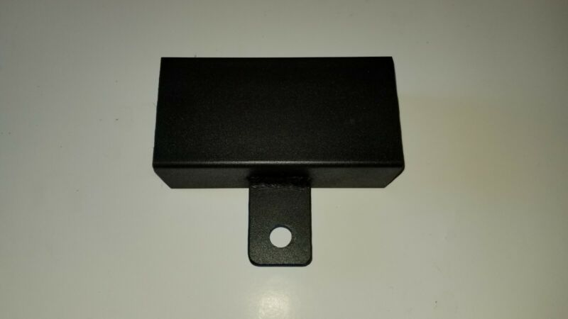 2x3 Pinch Block Hub for Grip Strength. USA made. Great for Beginners to Advanced