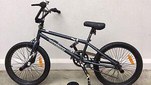 Black Tony Hawk bike Armidale Armidale City Preview