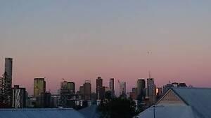 Break Lease - 1bed 1bath 1LUG in West End w/ City Views West End Brisbane South West Preview