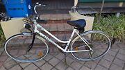Vintage Gordonson bike Inglewood Stirling Area Preview