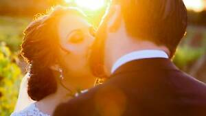 Beautiful, Professional Wedding Videos Perth Perth Perth City Area Preview