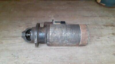 Dieselleitung RS09 Silberschlauch IFA DDR Fortschritt RS 09 Kraftstoffschlauch