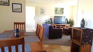 2 ROOMS AVAILABLE - Fully Furnished Share House Toowoomba Toowoomba City Preview