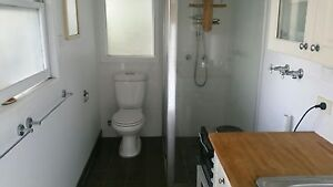 Small flat underneath our house North Narrabeen North Narrabeen Pittwater Area Preview