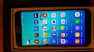 S6 edge plus for sale or trade