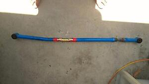 VB-VS commodore adjustable panhard rod. Wyee Lake Macquarie Area Preview