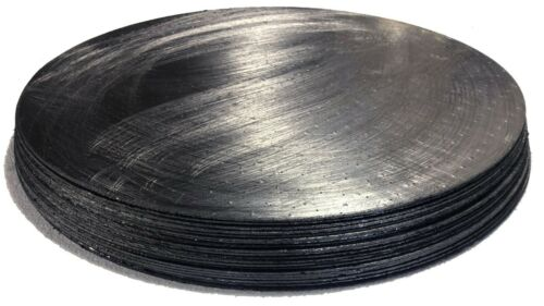"""20 pieces of Graphite Flexible Foil 19.5"""" x .062"""" for High Temperature Gasket"""