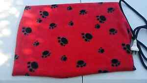 Pet heat pad for sale Picnic Point Bankstown Area Preview