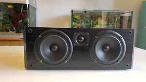 Whatmough center speaker!!Amazing Regents Park Auburn Area Preview