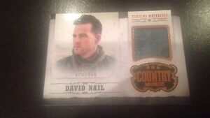Country Cards !!!