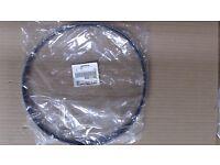 Genuine OEM Kawasaki BELT,FAN 59011-2056