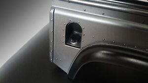 Scale-Fuel-Filler-Cap-for-Land-Rover-Defender-D90-D110-Gelande-II-RC4WD