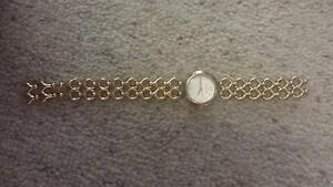 2 watches for sale Hobart CBD Hobart City Preview