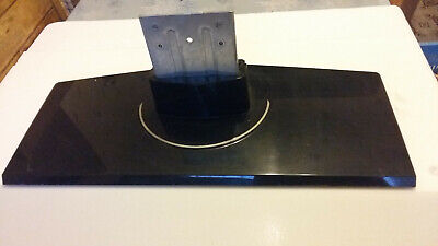 Pied / Socle TV Stand Base LG MAM328873