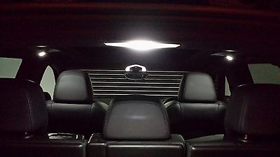 Buy porsche cayenne interior lighting for sale porsche all parts Porsche cayenne interior parts