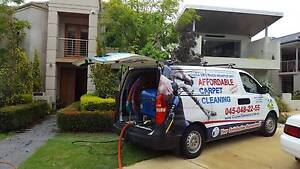Hire A Cleaner You Can Trust/Truck Mounted Unit Duncraig Joondalup Area Preview