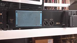 1985 yamaha p2150 amplifier Shailer Park Logan Area Preview