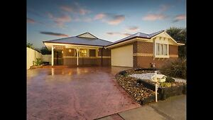 House for rent in Seabrook Seabrook Hobsons Bay Area Preview