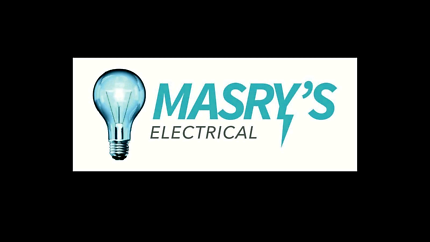 Electrical Apprentice or Tradesman Sub-contractor