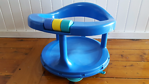 Baby bath seat - very good used condition Annandale Leichhardt Area Preview
