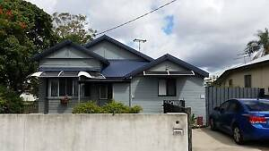 4 BR Lowset House close to Everything! Maryborough Fraser Coast Preview