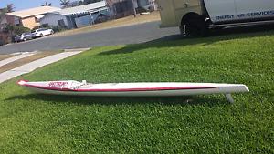 Surfski  for sale. Port Macquarie Port Macquarie City Preview