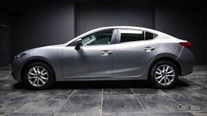 2015 Mazda Mazda3 GS BACK UP CAM | HEATED SEATS | PUSH TO STA...