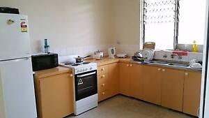 Stuart Park - large two bedroom unit Stuart Park Darwin City Preview