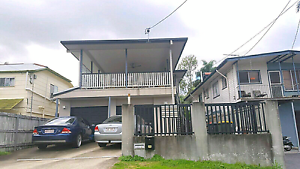 Room for rent Cannon Hill Brisbane South East Preview