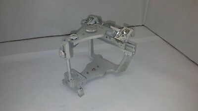 Denar Dental Articulator Fully Adjustable