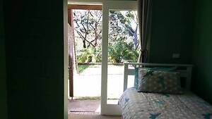 Private room for rent North Narrabeen Pittwater Area Preview