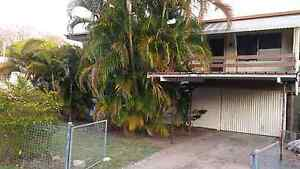 House for sale, 3 bedroom, 2 story Moura Banana Area Preview