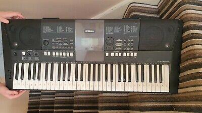 Music Keyboard Yamaha PSR-E423