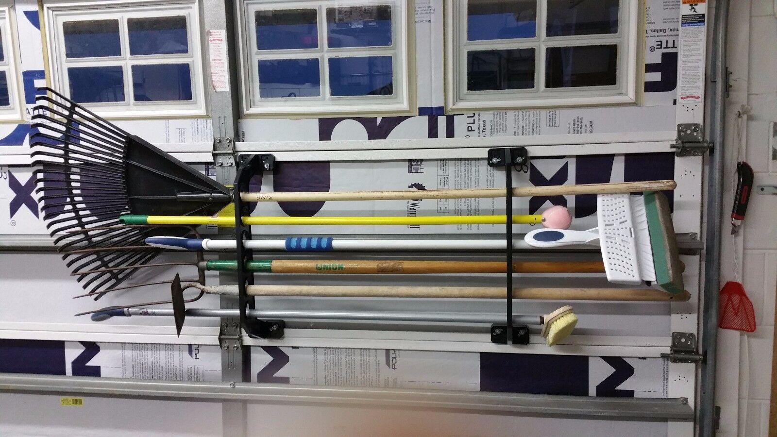 Fishing Rod Storage. Back To: Fishing Rod Storage