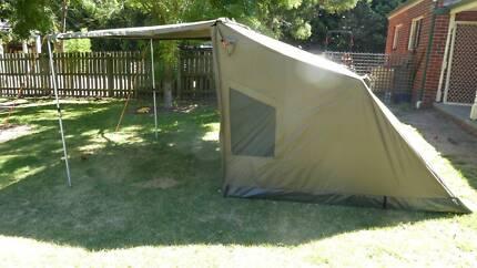 Amazing Deal On Oztent Rv 3 Original 30 Second Tent & 30 Sec Tent - Best Tent 2018