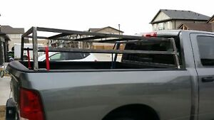 Custom Roof top tent rack & Roof Top Tent | Kijiji in Alberta. - Buy Sell u0026 Save with ...