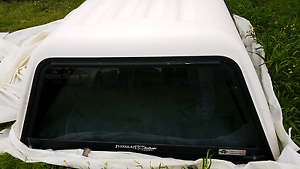 vz canopy Cars Vehicles Gumtree Australia Free Local & 100+ ideas Vz Canopy on funcoloringxmas.download